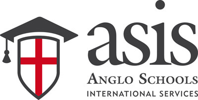 Anglo schools